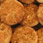 Pasta de Piñón