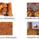 Productos Integrales